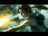 Shadow of the Tomb Raider — Тизер Трейлер (2018)