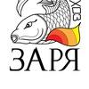 """Рыбхоз """"Заря"""" платная рыбалка в Нижнем Новгороде"""