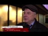 Юрий Новиков: Полная самоотдача должна помочь «Спартаку»