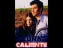 Горячая луна \ Luna Caliente (1999) Бразилия