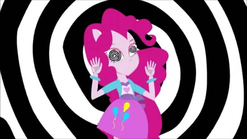 Пиздячий патруль и другие приключения Райдера новые серии щенячий патруль Джен отомстил Пинки загипнотезировал её магия дэ гипно