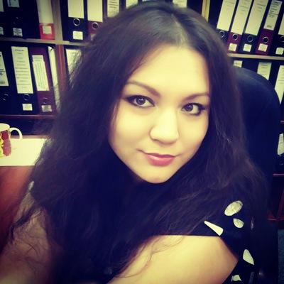 Наталья Миленко