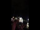Akon mtv music astana expo 2017