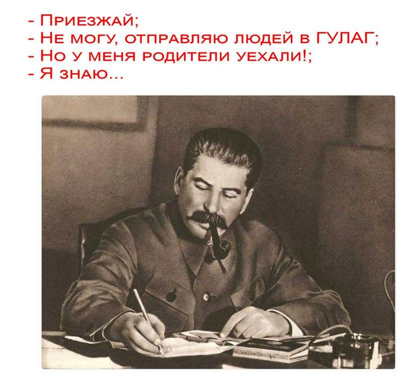 Marti Zakharov | Новокузнецк
