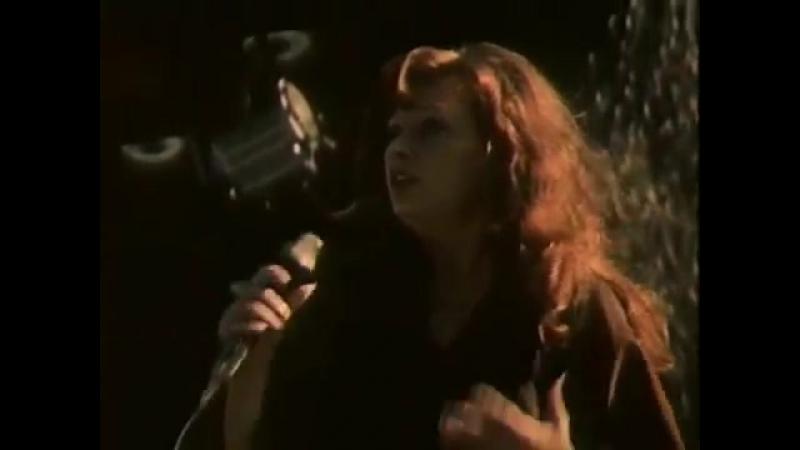 Алла Пугачёва Ты не стал судьбой из k f Женщина которая поёт 1978 mklip scscscrp