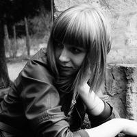 Светлана Коржикова