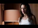 Ханна Уэр Hannah Ware в фильме Хитмэн Агент 47 Hitman Agent 47, 2015, Александр Бах 1080p