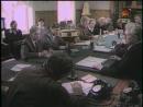 Вечный зов. Новая версия (1973-1983) VHSRip 21 серия