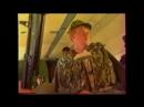 Любимый ПАПА на 3:37мин.едет на БТР и 11:07 мин. даёт интервью Таджикистан 90-е годы