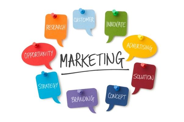 выгода маркетинга на аутсорсе