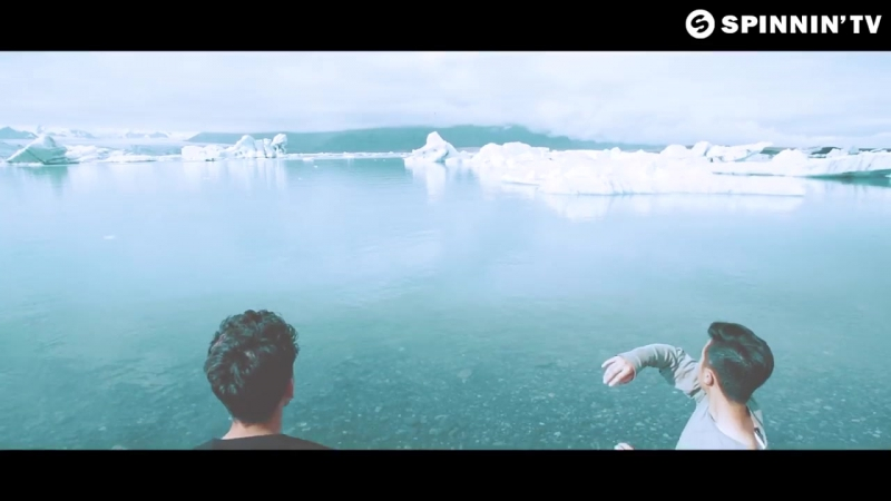 Don Diablo Steve Aoki x Lush Simon - What We Started ft. BullySongs (Official Music Video)