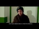 RT exposed in leaked video Watch how evil Kremlin propaganda bullhorn REALLY works
