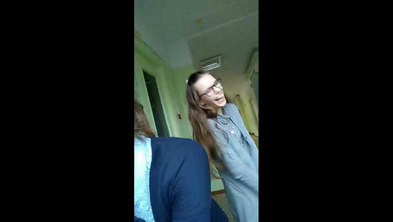 Дарья Сутягина - Live