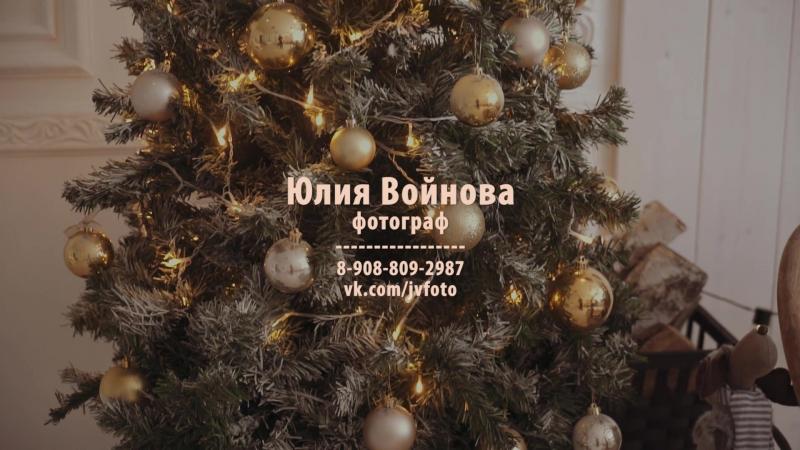 20171118_Yulya_fotograf_Russkikh