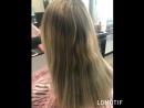 Окрашивание волос Мастер Юнона💇🏼💋💇🏼 ☎️ для записи 3️⃣8️⃣9️⃣6️⃣5️⃣4️⃣❗️ ритмыстиля парикмахер стрижки окрашиваниеволос каа