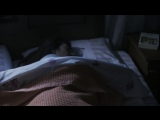 imdeki Sessiz Nehir (2010) Emre Onur.Erotik.Rape.Tecavz.Aldatma.izle