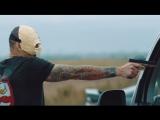 Премьера! Тони Раут x Ivan Reys - Танцуй на костях (ft.&amp.feat. Иван Рейс)