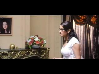 Крутая Компания. Индийский фильм. 2005 год.