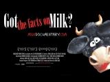 А что вы знаете о молоке коров? / Got the facts on Milk? (2011)