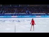 academy_ilinykh_lipnitskaya Спасибо, Юля!