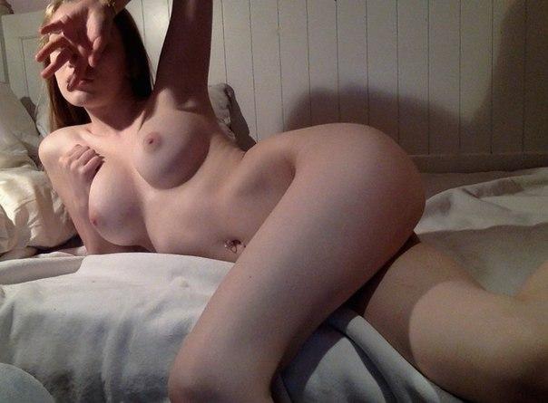 Русское Порно Русский Секс Онлайн Бесплатно