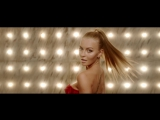 Влад Соколовский & Red Haze Crew - Иди ко мне (feat MCB 77)
