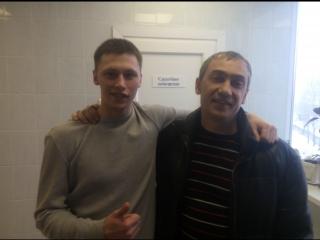 Яворский vs Давыденко .........Костяев и Антон Дурягин подошёл ....#Флорбол #Floorball