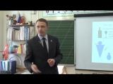 Владимир Фахреев - В каком возрасте формируется интерес к наркотикам