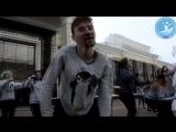 Промо Факультета психологии и дефектологии.Студенческая весна ФПД 16:00 В РДК.