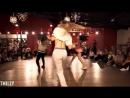 50cent-lil bit dance
