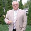 Sergey Tischenko