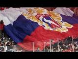 Россия — Беларусь - 3:0. Вокруг матча.