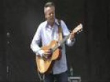 The Original Video! Tommy Emmanuel - Guitar Boogie &amp Stevie's Blues - July 2006