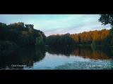 Chris Wonderful - Alone with nature Peaceful &amp Relaxing Instrumental Music