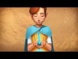 LEGO Elves: Secrets of Elvendale / ЛЕГО Эльфы: Тайны Эльфендейла - 1 Трейлер [MVO]