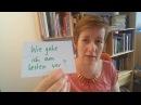 Besser schreiben 5 Deutsch Prüfungsvorbereitung B2 C1