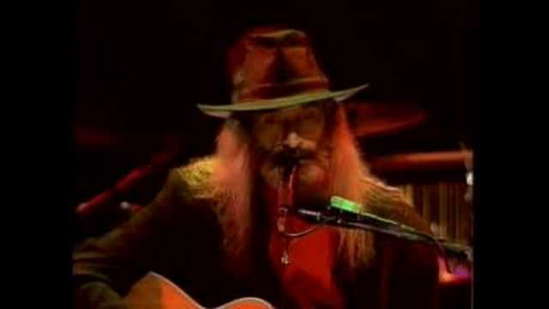 Charlie Landsborough - I will love you all my life
