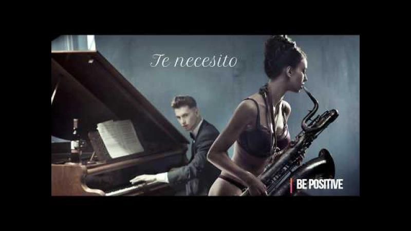 SAFOXON que enamora. Canciones románticas en Saxofón. BOLEROS Luis Miguel.