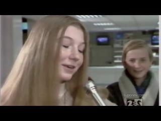 Передача Денди - новая реальность 9 выпуск 12 ноября 1994 года - канал 2x2