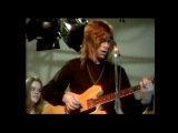 I Hear You Knockin' Dave Edmunds HQ Stereo