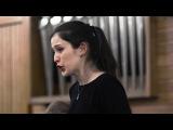 В.А.Моцарт - Ария Памины из оперы