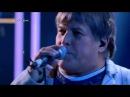 Будь неподалеку. Живой концерт Алексея Глызина на РЕН ТВ