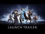 Middle-earth: Shadow of War Mobile - Трейлер