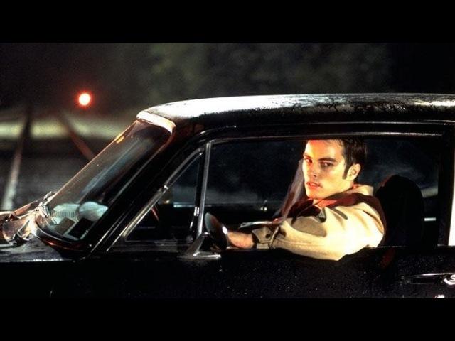 Видео к фильму «Пункт назначения» (2000): Трейлер