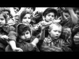 Муслим Магомаев - Бухенвальдский набат (жертвам фашистских концлагерей посвяща ...