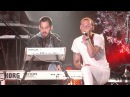 Linkin Park - New Divide Transformers 2 Premiere 2009 HD