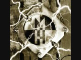 Machine Head -