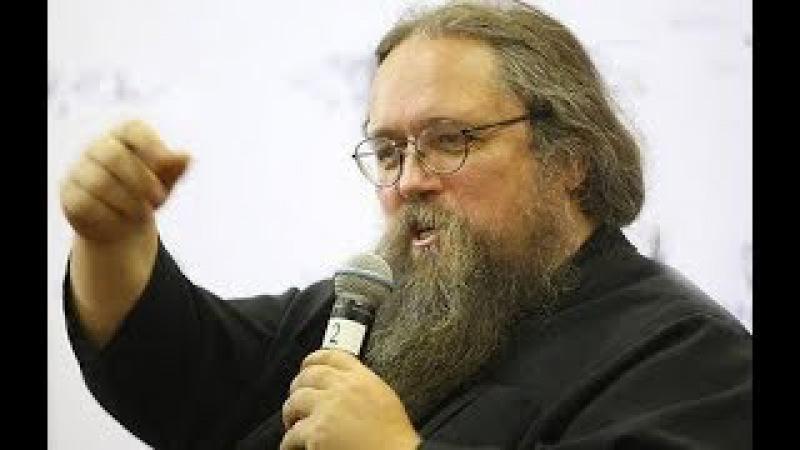 Православный деятель, обычно критикующий Свидетелей Иеговы выступает в их защиту