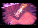 Клайв и моя видюха несовместимы - Clive Barkers Undying - Серия 2