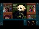Mortal Combat Х просто отдыхает - Нэнси Дрю: Секреты могут убивать - Серия 3